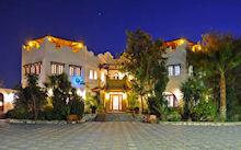 Foto Hotel Gaia Garden in Kos stad ( Kos)